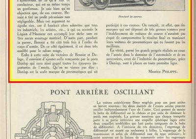 1927 01 10 GP de Grande Bretagne -Angleterre. les 3 Delage, 1er Benoist, 2ème Bourlier et 3ème Divo, 6ème Conelli-Williams-Bugatti. 6