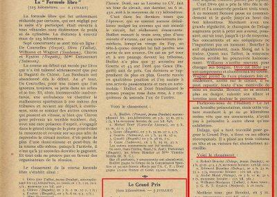 1927 03 07 GP ACF Benoist Bourlier Morel Williams 2