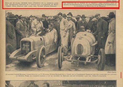 1927 03 07 GP ACF Benoist Bourlier Morel Williams-Moriceau 14