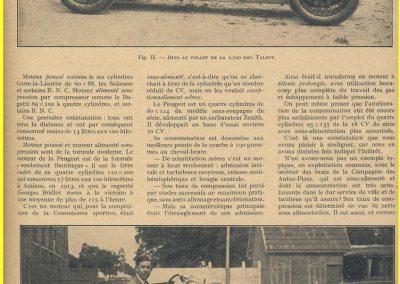 1927 03 07 GP ACF Benoist Bourlier Morel Williams-Moriceau 16