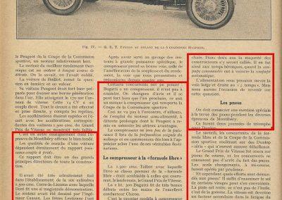 1927 03 07 GP ACF Benoist Bourlier Morel Williams-Moriceau 17