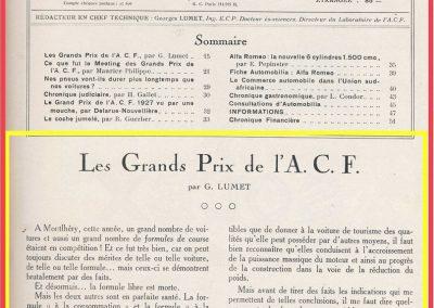 1927 03 07 GP ACF Benoist Bourlier Morel Williams-Moriceau 21