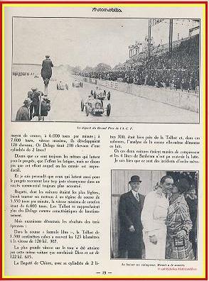 1927 03 07 GP ACF Benoist Bourlier Morel Williams-Moriceau 24_