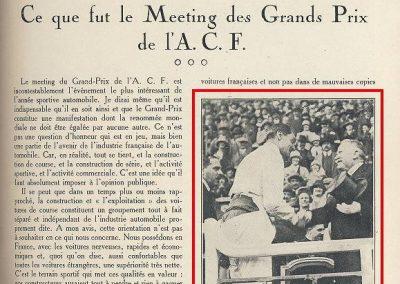 1927 03 07 GP ACF Meeting Benoist Bourlier Morel Williams-Moriceau 26_
