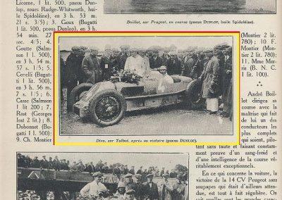 1927 03 07 GP ACF Meeting Benoist Bourlier Morel Williams-Moriceau 30_