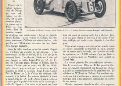 1927 03 07 GP ACF Meeting Benoist Bourlier Morel Williams-Moriceau 31_
