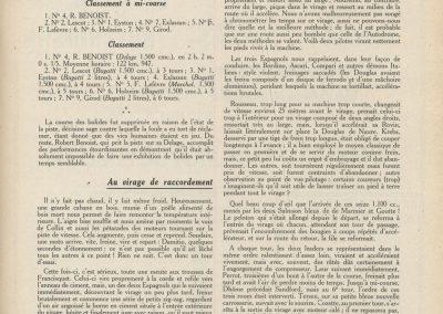 1927 03 07 GP ACF Voitures Sport Comminges. 6