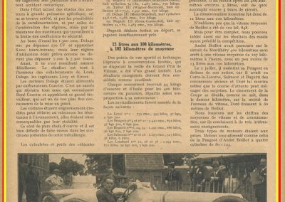 1927 03 07 GP de l'A.C.F. 1