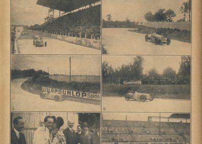 1927 07 03 GP France 4