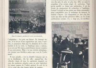 1927 07 10 XXI Salon Benoist 3