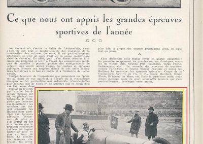 1927 10 05 Benoist Delage Amilcar 1