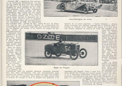 1927 10 05 Benoist Delage Amilcar 3