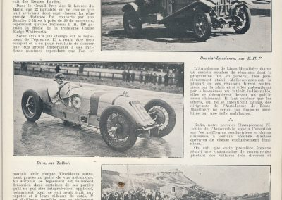 1927 10 05 Benoist Delage Amilcar 5