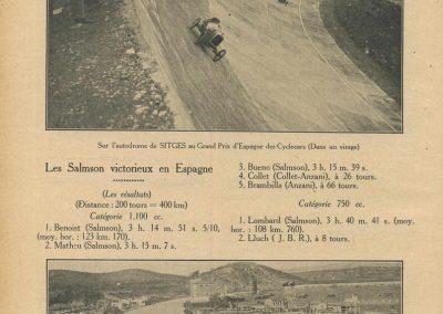 1927 -- -- GP St Sébastien, Autodrome de Stitgès (Barcelone),_