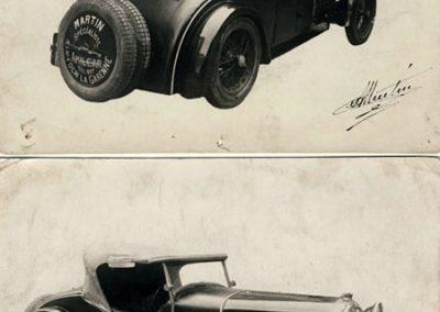 1927-Martin-Amilcar-G