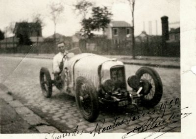 1930-6-heure-Routes-pavees