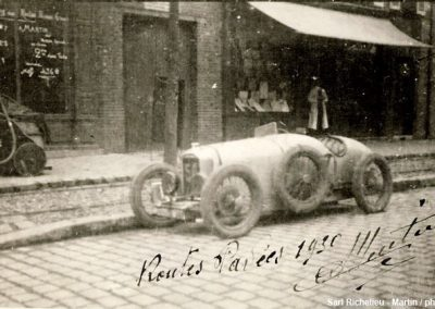 1930-Routes-Pavees-Martin