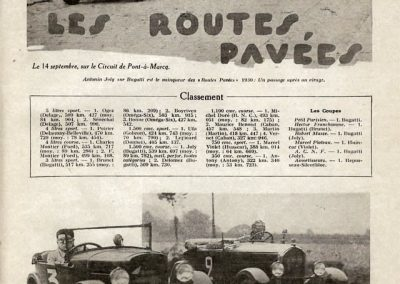 1930-Routes-pavees-Amilcar