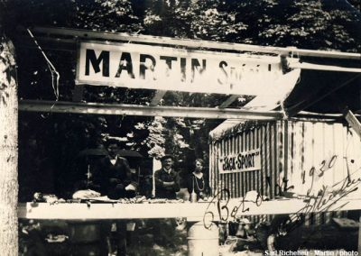 1930-Stand-Martin-Special