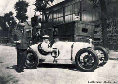 1930-bol-d-or-Amilcar