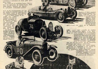 1931-Actualiteautomobile