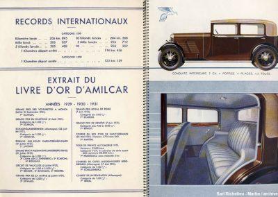 1931-Draeger-AMILCAR