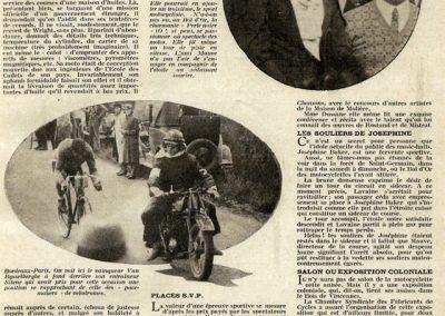 1931-Moto-Josephine-Baker
