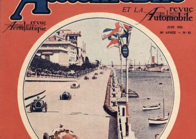 1931-l-Actualite-automobile