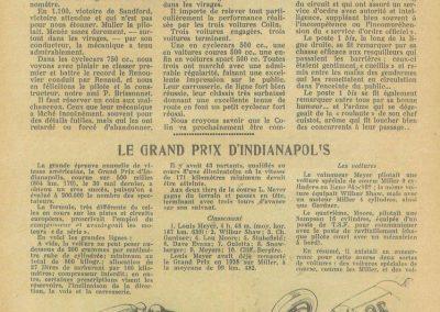 1932 01 10 GP de France