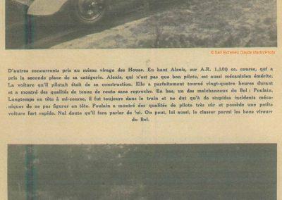 1932 15 16 06 Bol d'Or. jpg