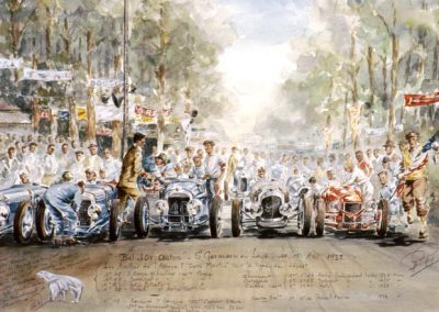 1932-24-h-Bol-d-or-Amilcar