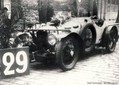1932-24-heures-du-Mans-29