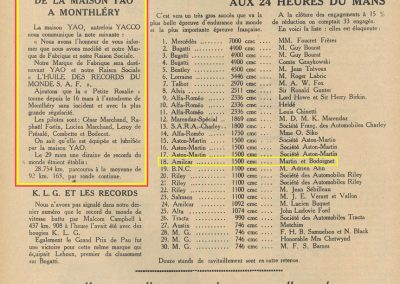 1932 29 03 Records