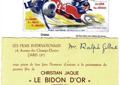 1932-Bidon-d-Or-Montlhery