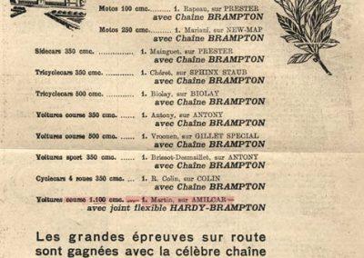 1932-Bol-d-Or-Brampton