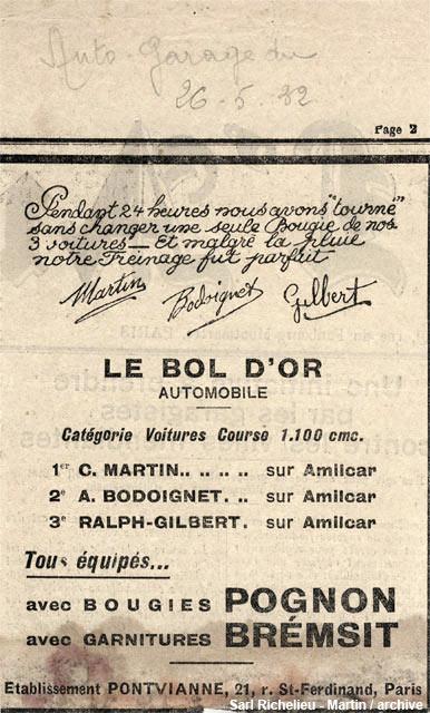 1932-Bol-d-Or-Bremsit