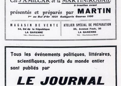 1932-Bol-d-Or-Publicite