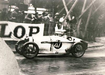 1932-Bol-d-Or-Raph-Gilbert