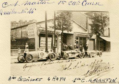 1932-Garage-Martin-Garenne