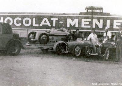 1932-Grand-prix-Pub