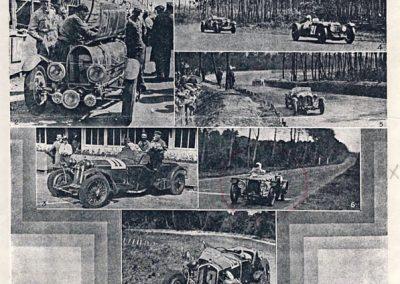 1932-Le-Mans-Englebert