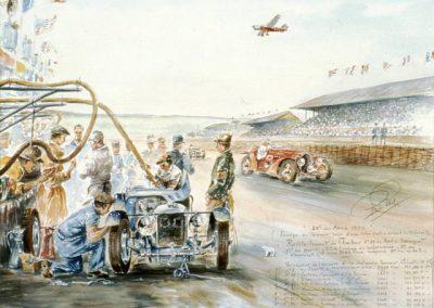 1932-Le-Mans-Rob-Roy
