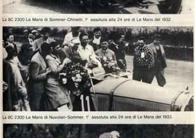 1932-Le-Mans-l-arrivee