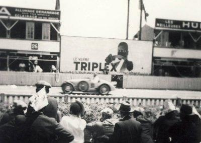 1932-Mans-Triplex-Cassandre