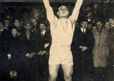 1932-Rigoulot