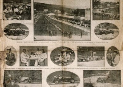 1932-SPA-Journal-La-MEUSE