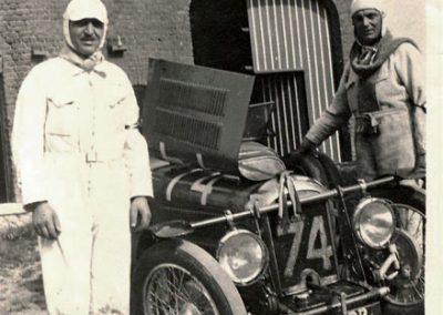 1932-SPA-Martin-Bodoignet