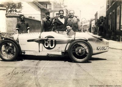 1932-SPA-Ralph-Robail