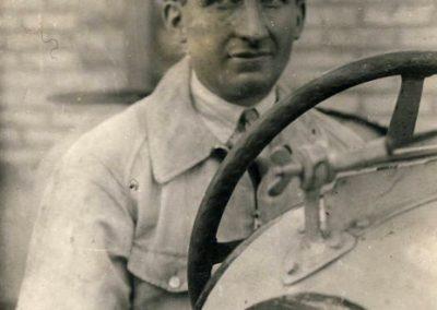 1932-Spa-Robail-Raph