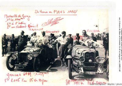 1932-les-24-heures-du-Mans
